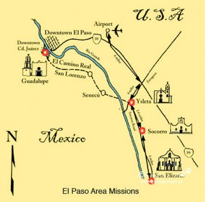 ysleta mission trail Need a great deal on a hotel near mission trail art market, el paso travelocity has you covered on the best deals on all hotels around mission trail art market from $40/night.