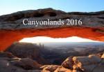 canyondlands2016