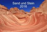 sandundstein2016