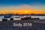 sicily2016