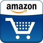 Amazon-icon-300x300